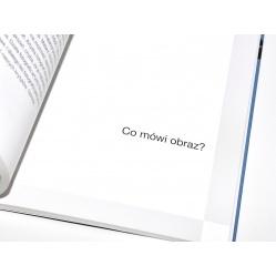 Książka Sztuka Fotografowania - Witold Dederko fotografowanie