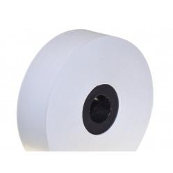 Taśma Easy (Filmoplast) P90 taśma klejąca 2cmx50m do przyklejania
