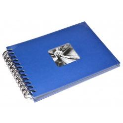Hama Album Fine Art 24x17cm...