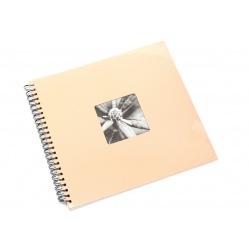 Hama Album Fine Art 28x24cm...