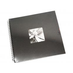 Hama Album Fine Art 36x32cm...