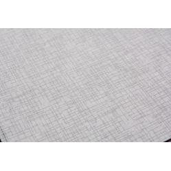 Hama Album Fine Art 28x24cm - 50 kartonowych czarnych stron z pergaminem - różowy