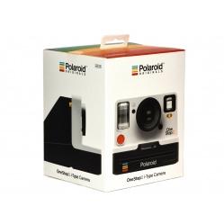 Polaroid Oryginals Onestep2 VF aparat do zdjęć natychmiastowych biały