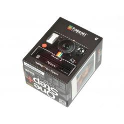 Polaroid Oryginals Onestep+ BLUETOOTH aparat do zdjęć natychmiastowych