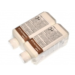 Rollei Lith Paper Developer 0,5+0,5 l. do techniki litowej, litu
