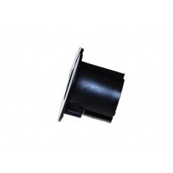 Redukcja adapter do szpul z Super 8 na Normal 8 do projektora