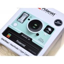 Polaroid Oryginals Onestep2 VF MINT aparat do zdjęć natychmiastowych