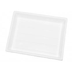 Czarno-Białe Kuweta foto 30x40 cm do wywoływania odbitek BW