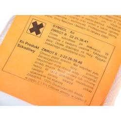2M-US Utrwalacz szybki uniwersalny 1 litr do filmów i odbitek