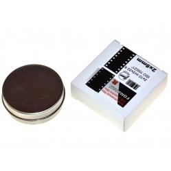 Wywołanie 1 filmu czarno-białego z kamery 2x8mm Standard, DS8
