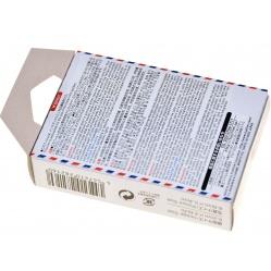 Fuji Film wkład Airmail aparat Instax Mini Lomo 10x zdjęcia instant