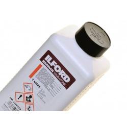 Ilford Warmtone wywoływacz ciepłotonowy 1 litr do zdjęć