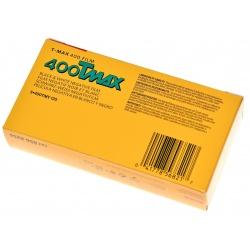 Kodak Professional T-Max 400/120 profesjonalny film czarno-biały