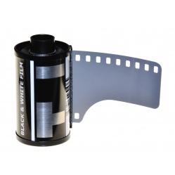 Rollei RPX 25/36 135 NEW klisza BW niskoczuła, film czarno biały