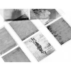 Wywołanie tradycyjne w koreksie filmu czarno białego typ 120