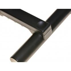 Kaiser Wałek 180mm do suszenia odbitek barytowych 4056