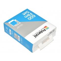 Polaroid Color i B&W 600 Film Set - wkład, ładunek na 2x8 zdjęć