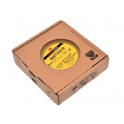 Kodak Vision3 500T film kolorowy do światła sztucznego - 122m