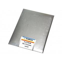 Papier kolorowy Fuji Platinum 13x18/10 do procesu RA4