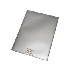 Papier kolorowy Fuji Platinum 30x40/10 do procesu RA4