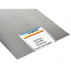 Wephota HS 200 Papier wysokoczuły do otworka 4x5 cala 5x