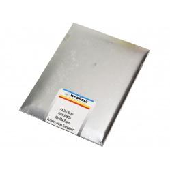 Wephota HS 200 Papier wysokoczuły Camera Obscura 5x7 cala 25x