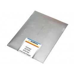 Wephota HS 200 Papier wysokoczuły do otworka 13x18 cm. 10x