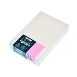 Ilford Multigrade IV RC Deluxe 9x13/100 błysk papier do ciemni