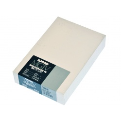 Ilford Multigrade IV RC De luxe 9x13/100 perła papier do zdjęć