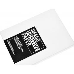 Imago Positive Paper PLASTIK PE błysk 8x10/10 (20x25cm) NA ZAMÓWIENIE
