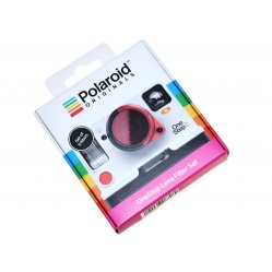 Polaroid Zestaw 5 filtrów efektowych do aparatu Onestep