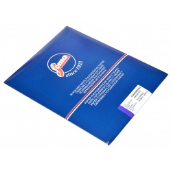 """Foma Fomaspeed Variant 311 błysk 20x25/25 8x10"""" papier wielogradacyjny"""