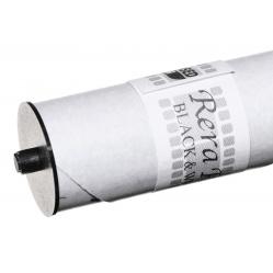 Rera Pan 400 typ 127 film czarno biały B&W do zdjęć i odbitek