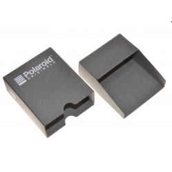 Polaroid Photo Box pudełko na wkłady, zdjęcia z Polaroida