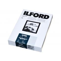 Ilford Multigrade IV RC Deluxe 13x18/100 44M perła półmat