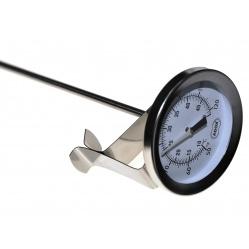 Adox Termometr do ciemni czarno-białej i barwnej zakres 10-50 C - z tarczą