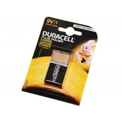 Duracell Bateria 6F22 6LR61...