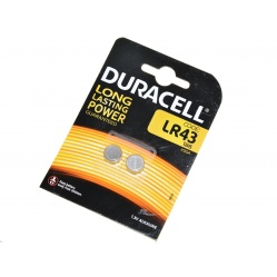 Duracell Bateria Ultra DL...