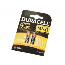 Duracell Bateria MN21 12V...