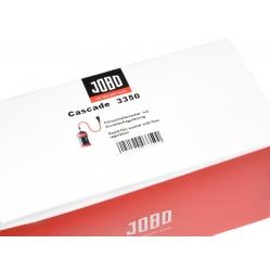 Jobo Kaskada, wąż do szybkiego płukania filmów w koreksie 3350