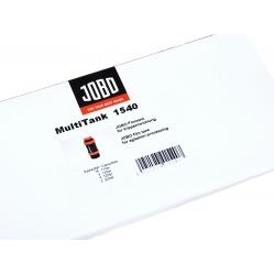 Jobo Multitank Koreks na 4 filmy 35mm lub 120 (1540) NA ZAMÓWIENIE