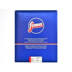Foma Fomabrom 24x30/10 baryt N111 normal błysk FB
