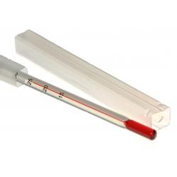 Adox Termometr fotograficzny 15-40 C do wywoływania filmów