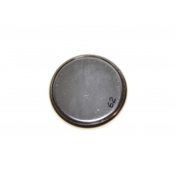 Duracell bateria litowa CR2032 DL2032 napięcie 3V