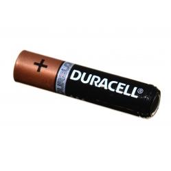 Duracell Bateria Ultra R3 1,5V 4 sztuki typ AAA, LR3