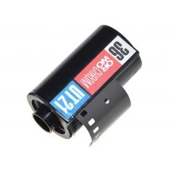 Wywołanie filmu barwnego 35mm i 120  starego typu UT, CO, NC Orwo, Agfa, Swema...