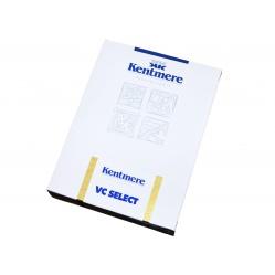 Kentmere VC Select RC 13x18/100 papier błysk do ciemni
