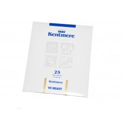 Kentmere VC Select papier...