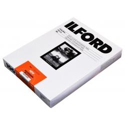 Ilford Xpress 18x24/100 perła papier fotograficzny do zdjeć