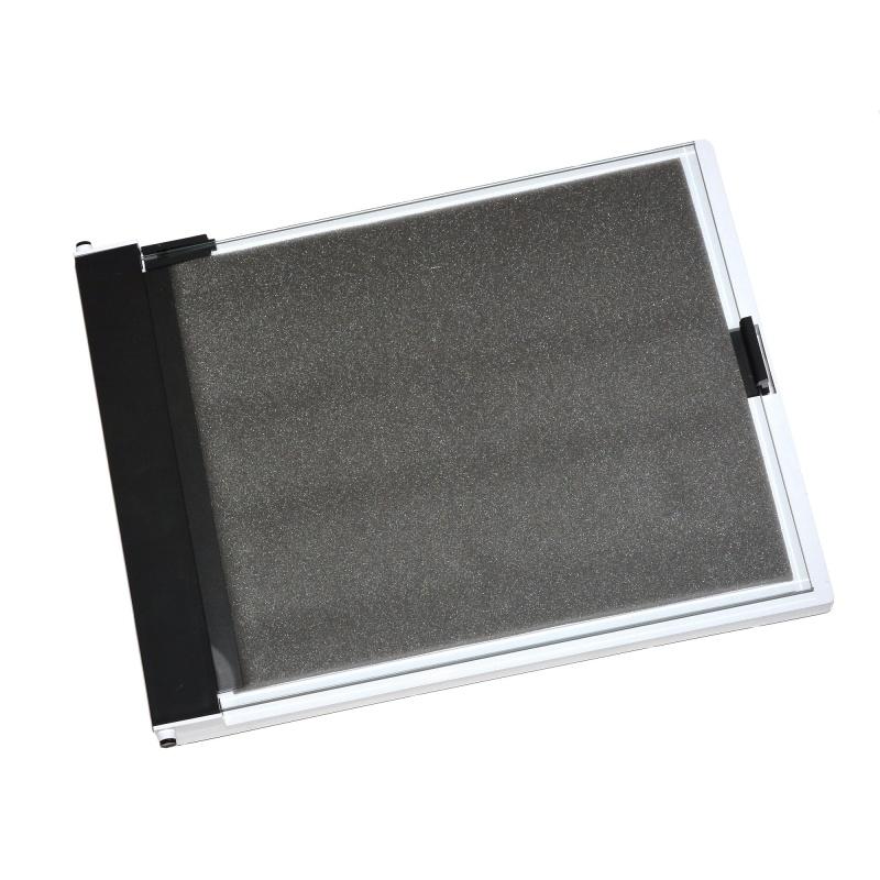Paterson Maskownica do stykówek 20x25cm film 4x5, 8x10 cala
